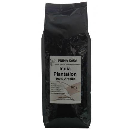 Káva Dominikánská republika Barahona
