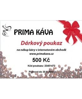 Káva Salvador Peaberry SHG